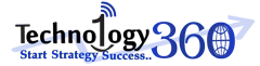technology360 logo